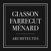 Giasson Farregut Ménard Architectes